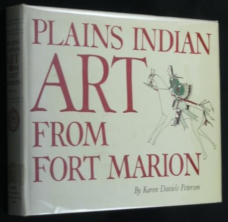Indians Unchained (Civilization of American Indian)