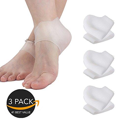 3-pair-gel-plantar-fasciitis-pain-relief-heel-sleeves-for-foot-and-heel-pain