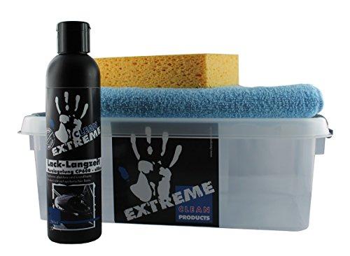cleanextreme-langzeit-lackversiegelung-set-cp600-silikonolfreie-versiegelung-fur-autolack-autofolie-