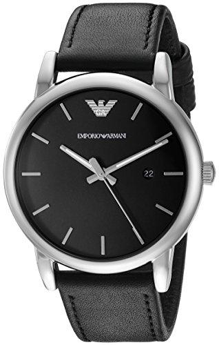 엠포리오 아르마니 클래식 남성 시계 Emporio-Armani Emporio Armani Classic Watch