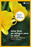 img - for Jalea real (Spanish Edition) book / textbook / text book