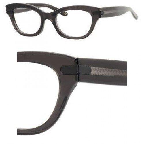 Bottega VenetaBottega Veneta 234 Eyeglasses Color 04PY 00