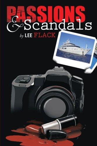 Passions & Scandals PDF