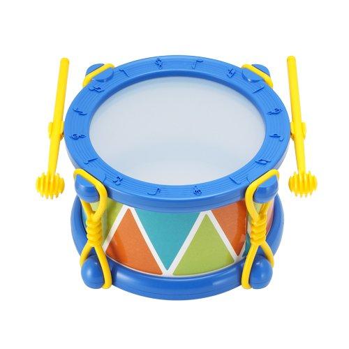itsimagical-babymusic-tambor-de-juguete-imaginarium-75400