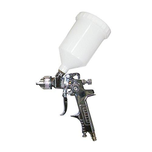 Godet-pistolet-pistolet-pistolet-hVLP-600-ml-buse-14-mm-avec-pistolet-et-kit-de-nettoyage-de-qualit