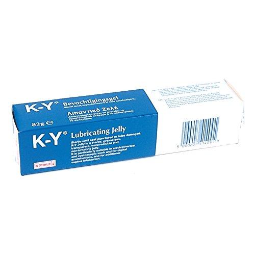 k-y-jelly-50-ml