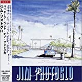 Fool In Love With You - Jim Photoglo
