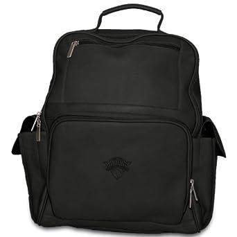 Pangea Large Computer Backpack PA 352 NBA by Pangea Brands