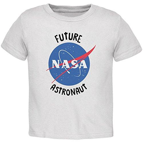 camiseta-de-nino-blanco-astronauta-nasa-futuro-espacio-3t