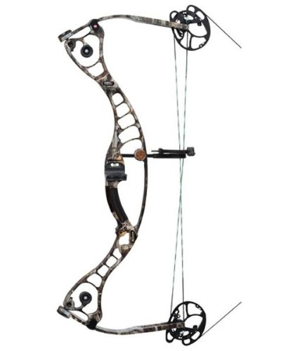 Martin Archery Onza 3 Compound Bow Right