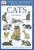 Cats (Handbooks) (075132776X) by Alderton, David