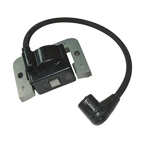 generique-bobine-dallumage-module-pour-kohler-sv470-sv480-sv530-sv540-sv590-sv600-sv610-sv620-oem-20