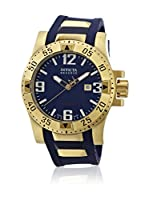 Invicta Reloj de cuarzo Man Excursion 49.5 mm