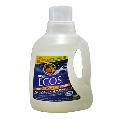 earth-friendly-products-ecos-liquid-laundry-detergent-magnolia-and-lilies-100-ounce-by-earth-friendl