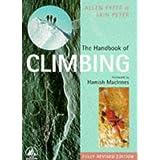 The Handbook of Climbingby Allen Fyffe