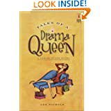 Tales Drama Queen Numbered Paperback