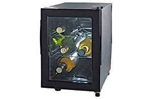 18 Litre Wine Fridge