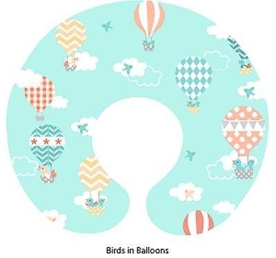 boppy-pillow-slipcover-birds-in-balloons