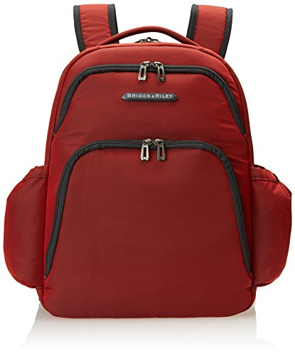 briggs-riley-mochila-casual-adultos-unisex-rojo-carmesi-rojo-tp355-40