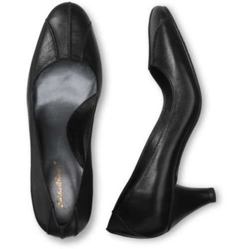 Pleated Heel Shoes - Buy Pleated Heel Shoes - Purchase Pleated Heel Shoes (Eddie Bauer, Eddie Bauer Belts, Eddie Bauer Womens Belts, Apparel, Departments, Accessories, Women's Accessories, Belts, Womens Belts, Leather, Leather Belts, Womens Leather Belts)