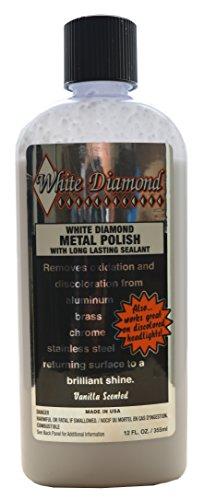 diamant-blanc-en-metal-polonais