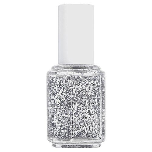 essie-nagellack-silbermetallic-glitzer-luxuseffects-set-in-stones-nr-278-transparenter-topcoat-in-si