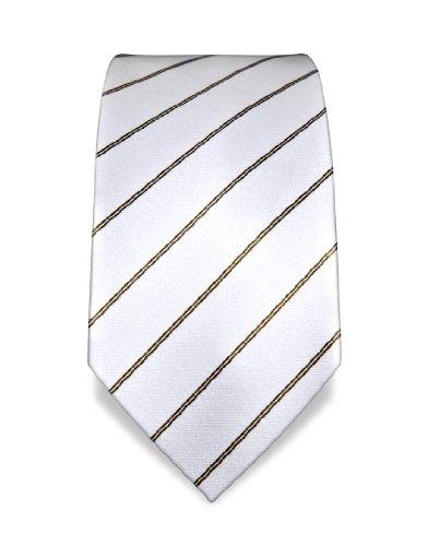 vb-tie-white-olive-green-striped