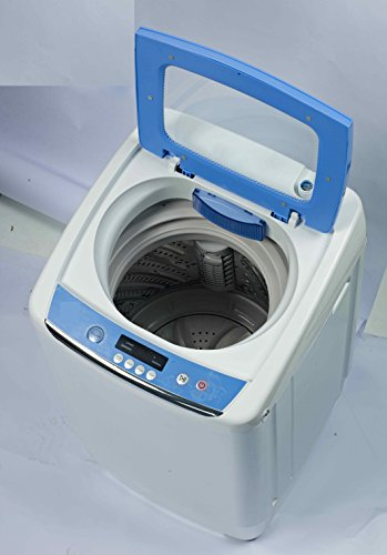 rca-rpw091-09-cu-ft-portable-washer-white