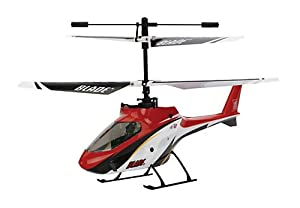 Blade MCX2 BNF 2480 Helicopter (Transmitter Not Included)