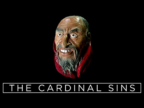 The Cardinal Sins - Season 1