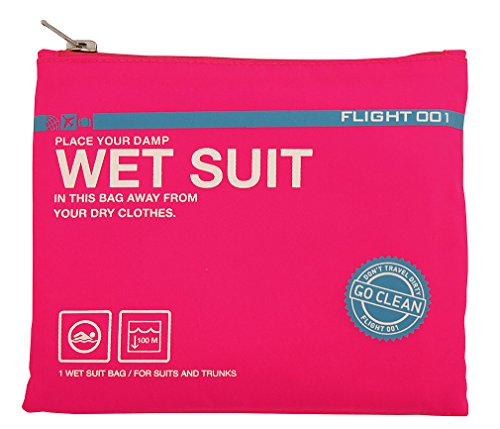 flight-001-go-clean-wet-suit-pink