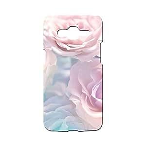 BLUEDIO Designer Printed Back case cover for Samsung Galaxy J2 (2016) - G5621
