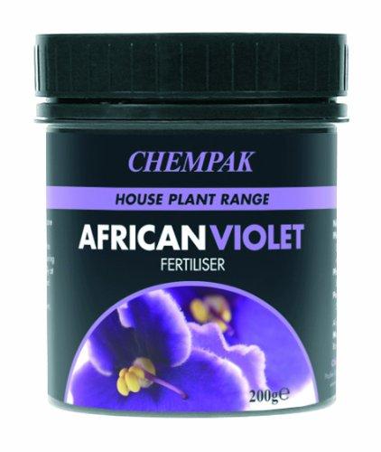 chempak-fertilizzante-per-violette-africane-200-g
