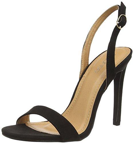 boohoo-damen-kara-slingback-two-part-sandal-schwarz-schwarz-38-eu