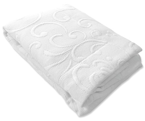 Pregnancy Maternity Pillows
