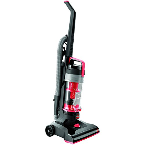 Bissell Lightweght Powerforce Helix Suction Vacuum Cleaner Upright Bagless with Onboard Tools (Bissell Turbo Brush Attachment compare prices)