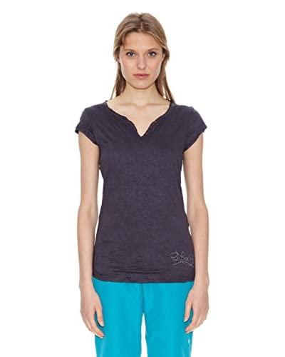Oxbow Camiseta Marial