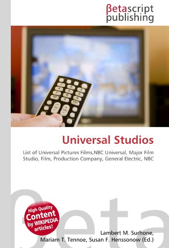 universal-studios-list-of-universal-pictures-filmsnbc-universal-major-film-studio-film-production-co