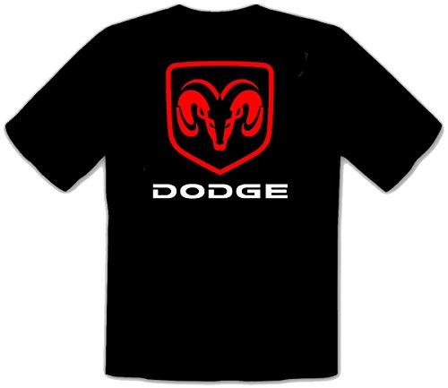 dodge-ram-pickup-nitro-viper-chargeur-auto-coronet-t-shirt-2
