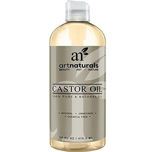 aceite-de-ricino-castor-para-el-cabello-la-piel-y-pestaas-cejas-100-natural-puro-y-organico-estimula