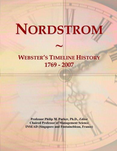 nordstrom-websters-timeline-history-1769-2007
