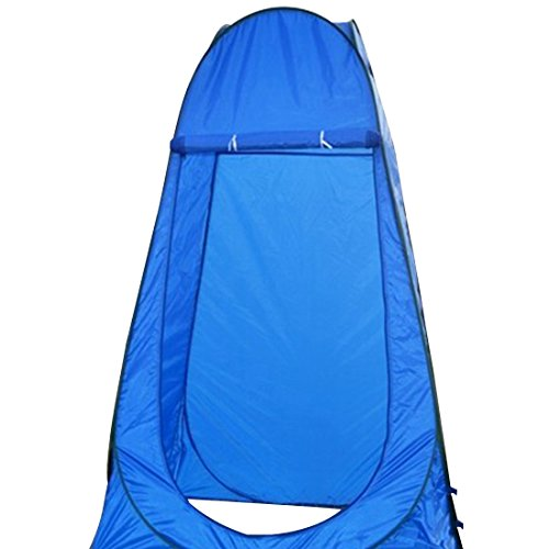 Jiyaru-Pop-Up-Tent-Camping-Beach-Toilet-Shower-Changing-Room-Privacy-Tent