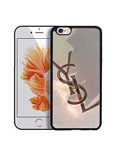 brand-logo-yves-saint-laurent-iphone-6s-cell-phone-cover-brand-logo-series-picture-yves-saint-lauren