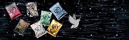 einhorn-Kondome-Jahresvorrat-49-Stck-vegan