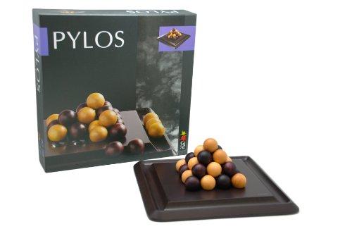Gigamic ギガミック PYLOS ピロス (正規輸入品)