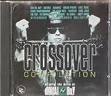 Digital Boy Crossover Compilation