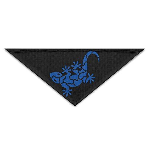 trydoo-wiesmann-logo-22-pet-dog-cat-puppy-bandana-bibs-triangle-head-scarfs-accessories