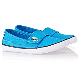 Lacoste Marice Blue for Kids 2