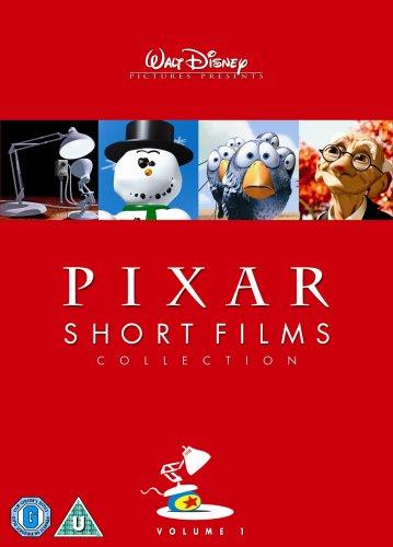 the-pixar-short-films-collection-dvd
