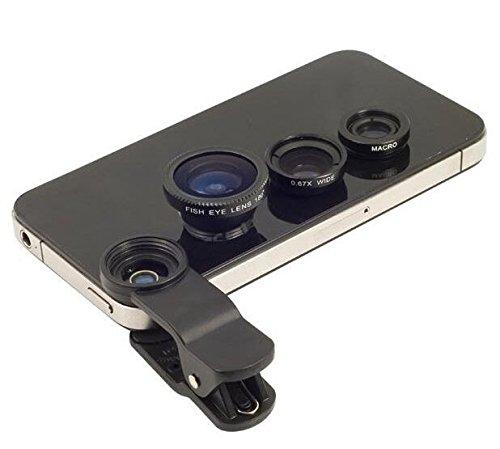 grandey-uk-stecker-clip-180-grad-3-in-1-fisheye-breit-ngle-micro-cmer-objektiv-fur-iphone-5-5s-4-4s-